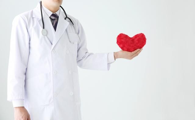 医療費に関する支援